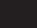 GD_logo_100px